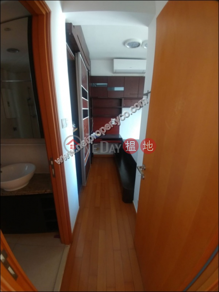 Property Search Hong Kong | OneDay | Residential | Rental Listings | Spacious Apartment in Wanchai For Rent