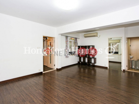 2 Bedroom Unit at Well View Villa   For Sale Well View Villa(Well View Villa)Sales Listings (Proway-LID45125S)_0