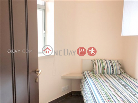 Tasteful 3 bedroom with balcony | For Sale|2 Park Road(2 Park Road)Sales Listings (OKAY-S58373)_0