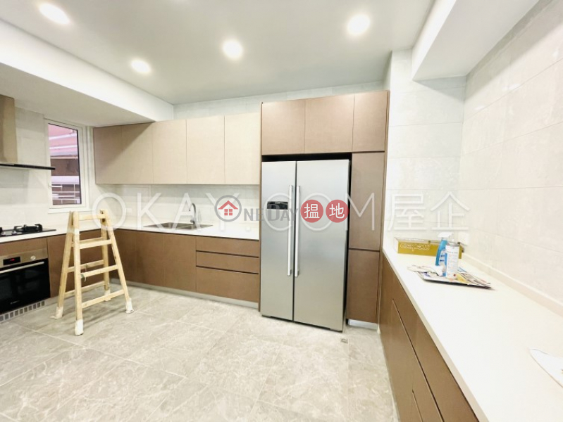 Property Search Hong Kong   OneDay   Residential   Sales Listings Stylish house with terrace, balcony   For Sale