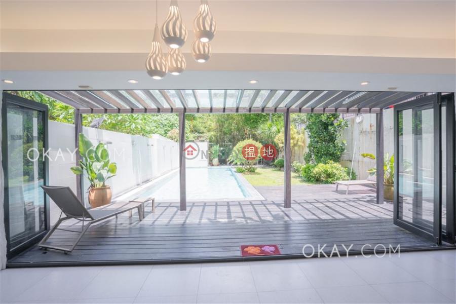 Springfield Gardens, Unknown Residential, Sales Listings, HK$ 165M