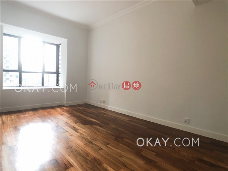 Dynasty Court, Low, Residential   Rental Listings   HK$ 87,000/ month