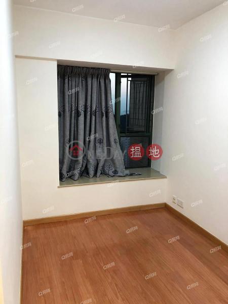 藍灣半島 5座|中層住宅出租樓盤-HK$ 25,000/ 月