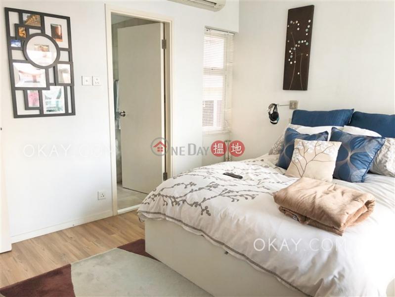 萬翠花園|中層|住宅-出租樓盤|HK$ 30,000/ 月