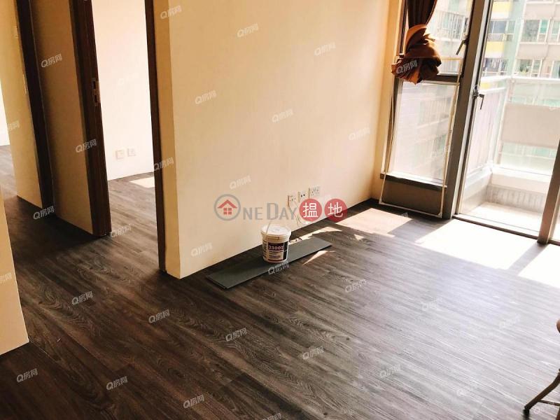 Casa Regalia (Domus) | 2 bedroom Mid Floor Flat for Rent 65-89 Tan Kwai Tsuen Road | Yuen Long Hong Kong | Rental | HK$ 14,000/ month