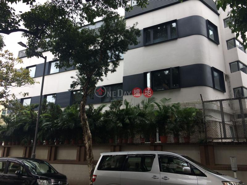 3 Osmanthus Road (3 Osmanthus Road) Yau Yat Chuen|搵地(OneDay)(3)