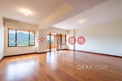 4房3廁,實用率高,星級會所,可養寵物《陽明山莊 摘星樓出售單位》|陽明山莊 摘星樓(Parkview Heights Hong Kong Parkview)出售樓盤 (OKAY-S24031)_0
