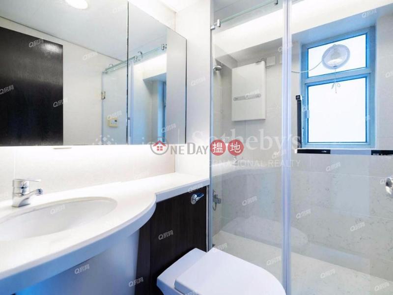 香港搵樓|租樓|二手盤|買樓| 搵地 | 住宅|出租樓盤|開揚遠景,地段優越,升值潛力高寶華軒租盤