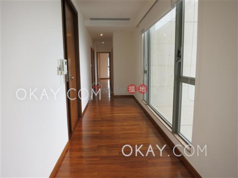 68 Mount Davis Road Middle Residential, Rental Listings HK$ 110,000/ month