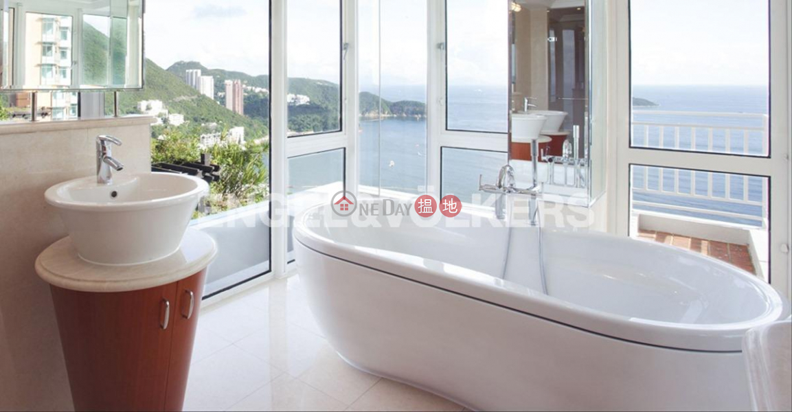 HK$ 87,000/ month Block 1 ( De Ricou) The Repulse Bay Southern District, 3 Bedroom Family Flat for Rent in Repulse Bay