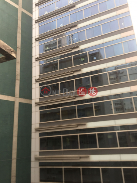 Strand 50 (Strand 50) Sheung Wan|搵地(OneDay)(3)