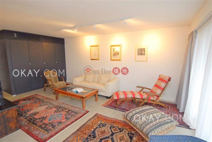 香港搵樓|租樓|二手盤|買樓| 搵地 | 住宅出售樓盤-3房2廁,連車位,露台,獨立屋《慶徑石出售單位》