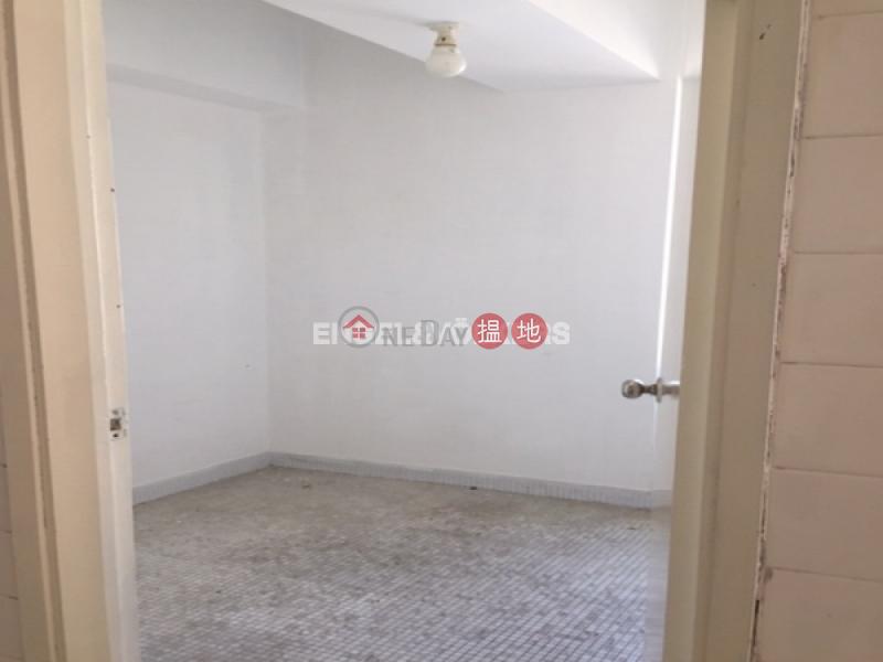 薄扶林4房豪宅筍盤出售|住宅單位-550域多利道 | 西區香港|出售|HK$ 5,500萬