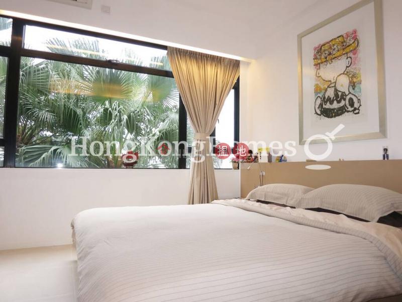 HK$ 36M, Hatton Place   Western District 1 Bed Unit at Hatton Place   For Sale