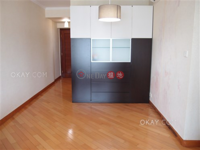 Property Search Hong Kong | OneDay | Residential, Rental Listings Luxurious 3 bedroom with sea views | Rental