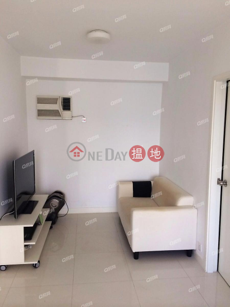 Property Search Hong Kong | OneDay | Residential Sales Listings Hongway Garden Block A | 2 bedroom High Floor Flat for Sale