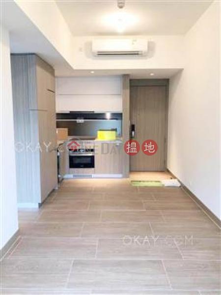 香港搵樓 租樓 二手盤 買樓  搵地   住宅出售樓盤-2房1廁,露台形薈出售單位