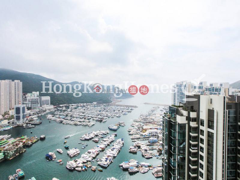 丰匯2座一房單位出售|長沙灣丰匯2座(Tower 2 Trinity Towers)出售樓盤 (Proway-LID8385S)