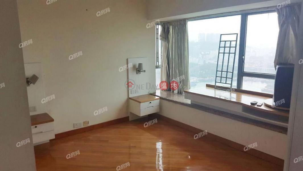 盈翠半島 2期 10座-高層|住宅-出租樓盤|HK$ 50,000/ 月