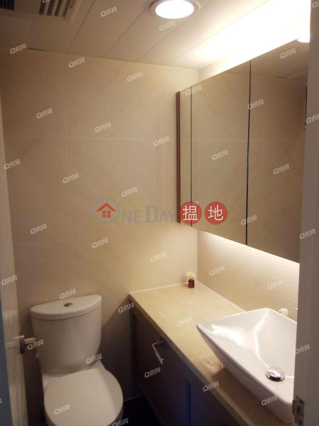 Tower 9 Island Resort, Low, Residential | Rental Listings | HK$ 24,800/ month