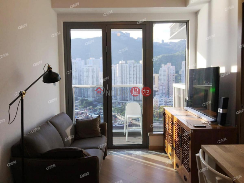 H Bonaire | 2 bedroom Flat for Rent | 68 Ap Lei Chau Main Street | Southern District, Hong Kong | Rental | HK$ 26,000/ month