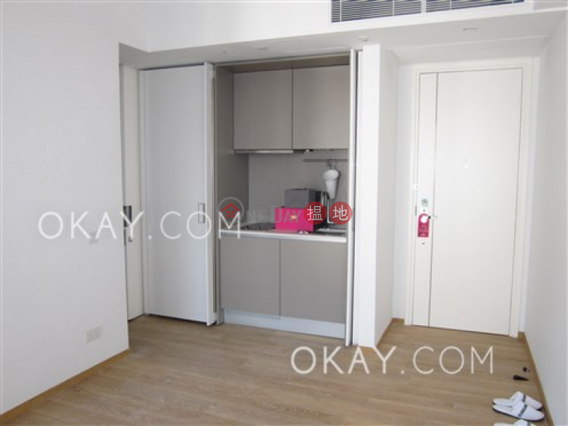 yoo Residence-中層住宅出售樓盤|HK$ 1,200萬