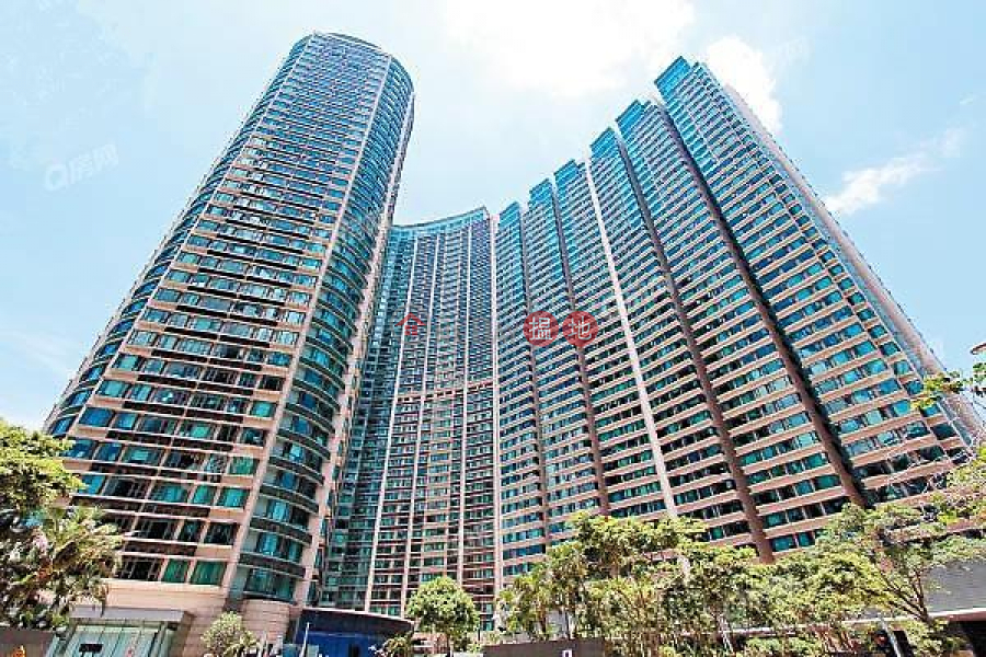 Royal Peninsula Block 1   2 bedroom High Floor Flat for Sale   Royal Peninsula Block 1 半島豪庭1座 Sales Listings