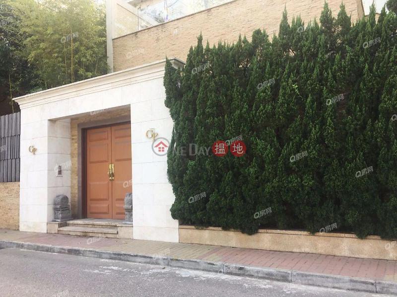 香港搵樓|租樓|二手盤|買樓| 搵地 | 住宅-出售樓盤公司轉讓,環境清靜,身份象徵,風水戶型,有匙即睇《GOODWOOD PARK買賣盤》