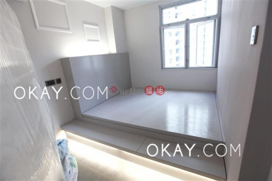 2房1廁,實用率高《唐宮閣 (19座)出售單位》|20太裕路 | 東區|香港|出售|HK$ 1,170萬