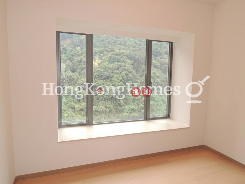 3 Bedroom Family Unit for Rent at Branksome Grande | 3 Tregunter Path | Central District | Hong Kong, Rental | HK$ 126,000/ month
