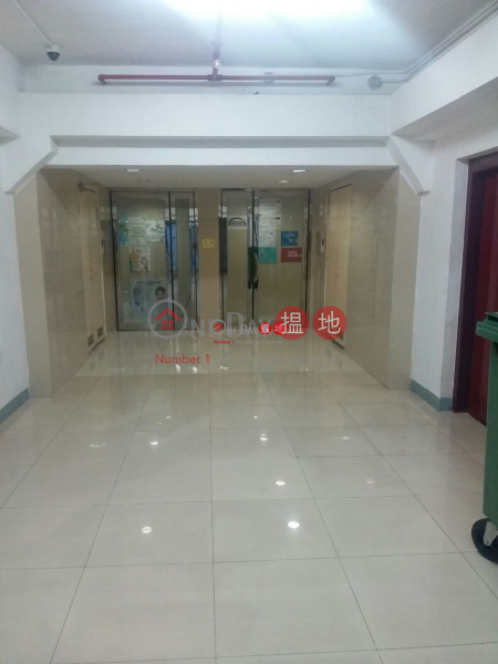 Property Search Hong Kong | OneDay | Industrial | Rental Listings, CAMELPAINT BLDG