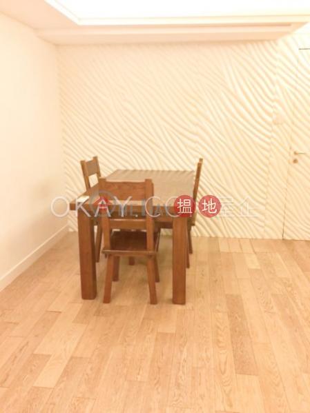 寶馬山花園|高層-住宅|出租樓盤HK$ 42,000/ 月
