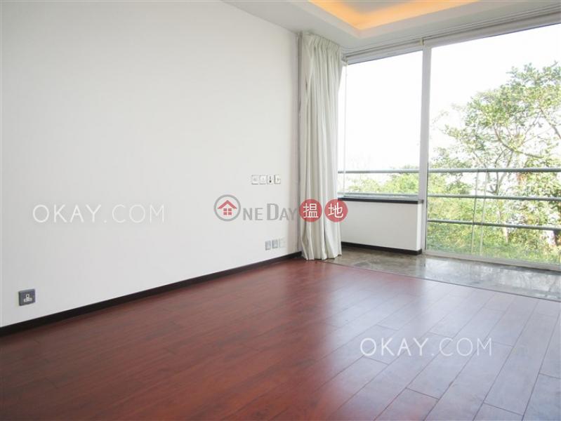 22A-22B Mount Austin Road, Low   Residential Rental Listings, HK$ 150,000/ month
