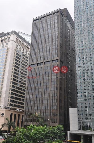 St George\'s Building (St George\'s Building) Central|搵地(OneDay)(1)