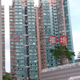 Monte Vista Block 2,Ma On Shan, New Territories