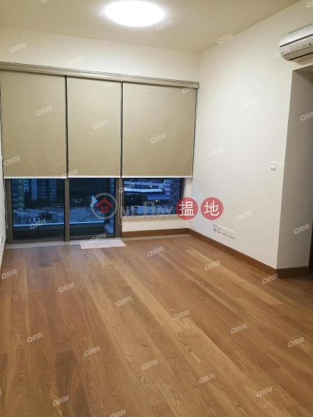 開揚遠景,景觀開揚,實用兩房《樂融軒買賣盤》|樂融軒(Harmony Place)出售樓盤 (QFANG-S95791)