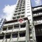 Civic Commercial Building (Civic Commercial Building) Yau Tsim MongWoosung Street165-167號|- 搵地(OneDay)(1)