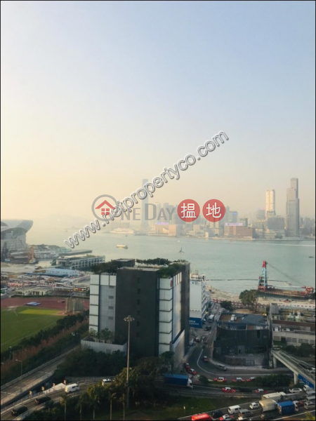 Property Search Hong Kong | OneDay | Residential | Rental Listings Seaview Apartment for Rent in Wan Chai