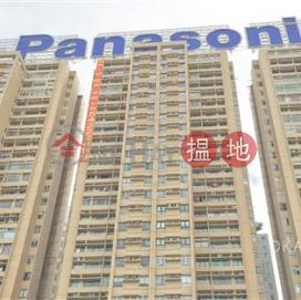 Popular 2 bedroom in Causeway Bay | Rental