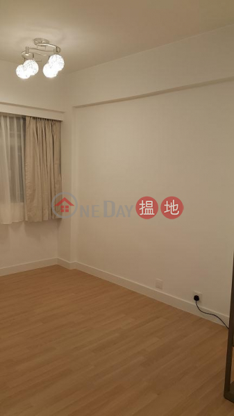 Property Search Hong Kong | OneDay | Residential, Sales Listings, Flat for Sale in Po Ngai Garden, Wan Chai