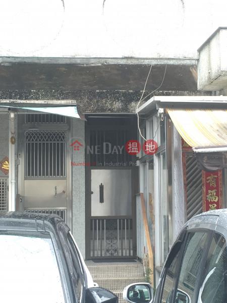 青俞台 P座 (Tsing Yu Terrace Block P) 元朗|搵地(OneDay)(2)