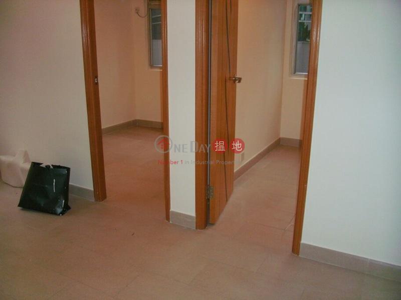 中環兩房公寓|中區新豐樓(Sun Fung House)出租樓盤 (HKGW8-1967032581)