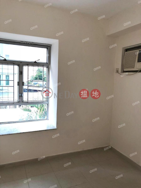 鄰近地鐵,間隔實用《建輝大廈租盤》|建輝大廈(Kin Fai Building)出租樓盤 (QFANG-R93509)