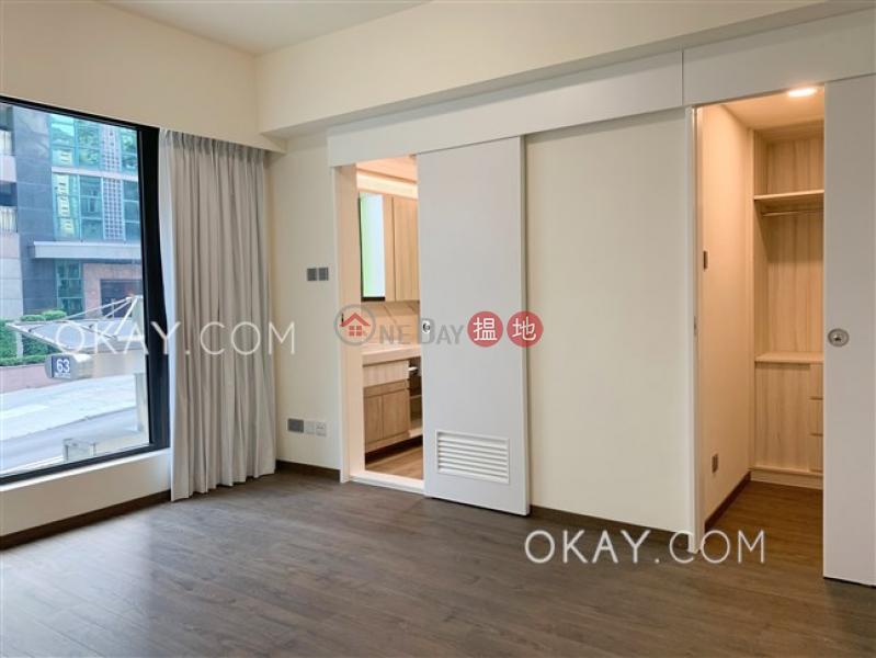 HK$ 59,000/ 月-優悠台灣仔區3房2廁,連車位《優悠台出租單位》