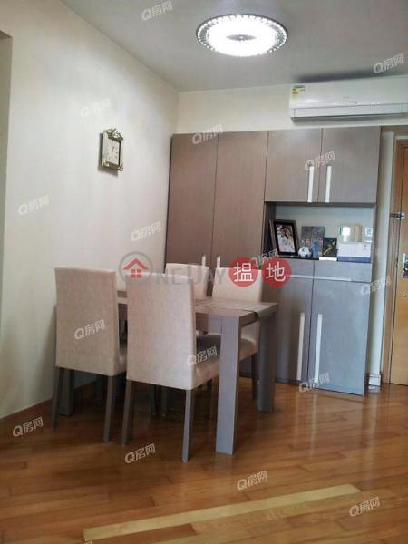The Long Beach Low Residential Sales Listings HK$ 11.9M
