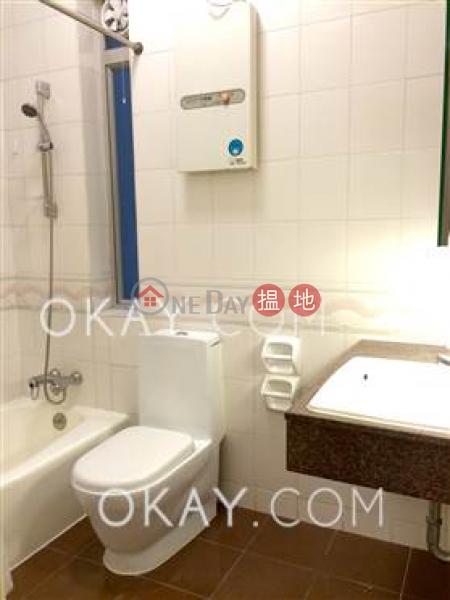 3房2廁,實用率高《晨光大廈出售單位》|晨光大廈(Morning Light Apartments)出售樓盤 (OKAY-S51460)