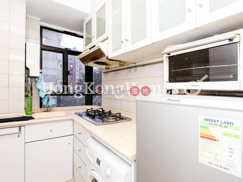 香港搵樓 租樓 二手盤 買樓  搵地   住宅出售樓盤 景雅花園兩房一廳單位出售