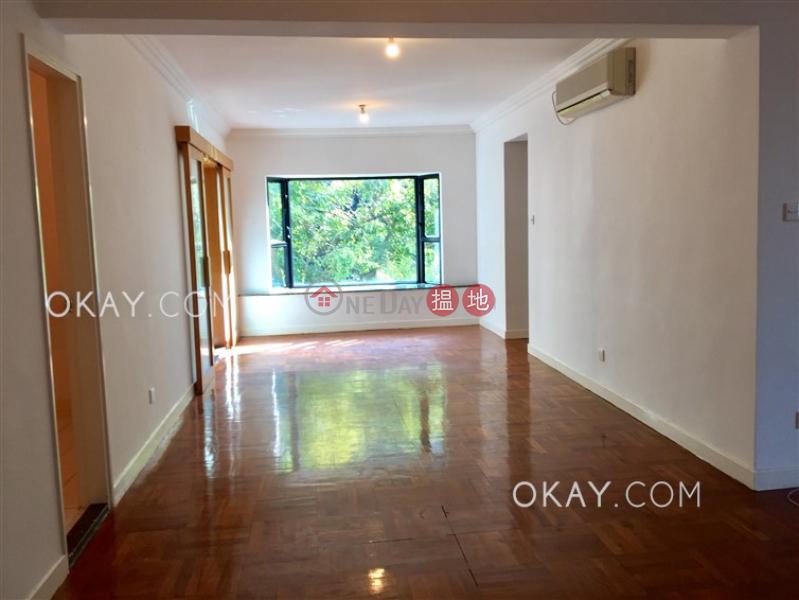 Elegant 3 bedroom in Mid-levels East   Rental   7A Shiu Fai Terrace   Eastern District   Hong Kong, Rental, HK$ 53,500/ month