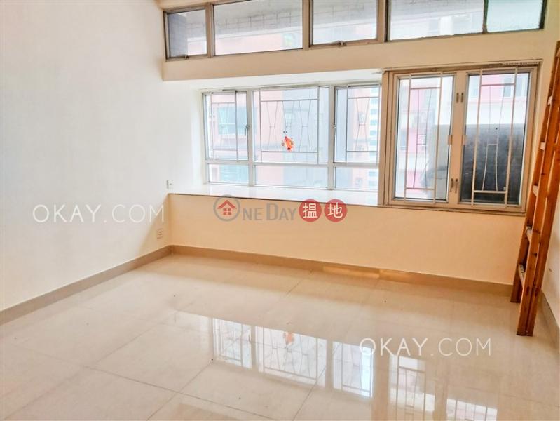 3房2廁,實用率高和富中心出租單位 21-53和富道   東區香港-出租 HK$ 29,000/ 月