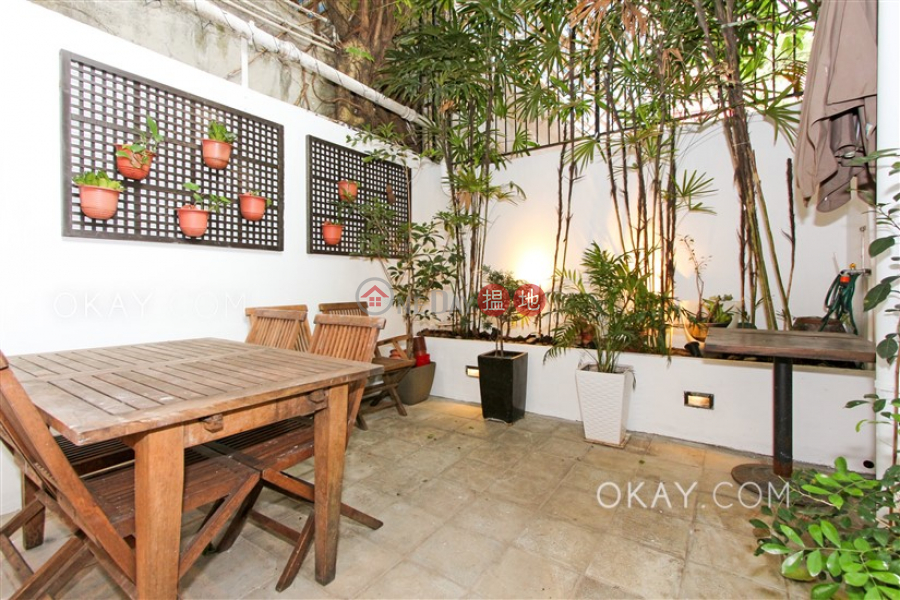 Property Search Hong Kong | OneDay | Residential, Sales Listings, Charming 1 bedroom in Mid-levels West | For Sale